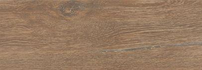 (22.5х60) HUDSON ROBLE плитка пол